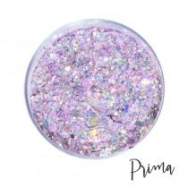 Prima Makeup Unicorn Poop Loose Glitter Serenity