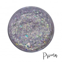 Prima Makeup Unicorn Poop Prosecco Fixing Gel