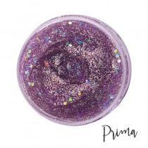Prima Makeup Glitter Paste Unicorn Poop Serenity's Tears