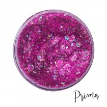 Prima Makeup Glitter Paste Unicorn Poop