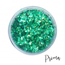 Prima Makeup 30ml Loose Glitter Appletini