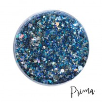 Prima Makeup 30ml Loose Glitter Celestia
