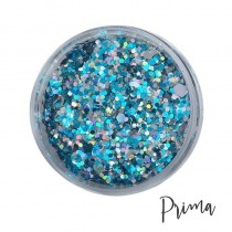Prima Makeup 30ml Loose Glitter Oceana