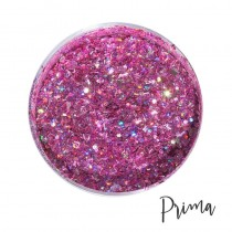 Prima Makeup 30ml Loose Glitter Aurora