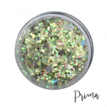 Prima Makeup 30ml Loose Glitter Wizardry