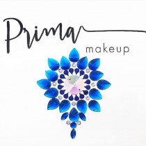 Prima Makeup Body Gem Ella