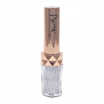 Prima Makeup Diamond Metallic Eyeshadow Liquid Titanium