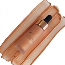 Prima Makeup Glow Up Illuminating Drops Bronze