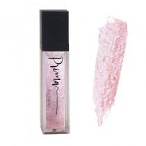 Prima Makeup Power Pout Diamond Gloss