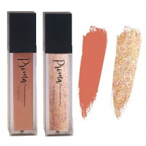 Prima Makeup One True Pairing Lip Set Ibiza