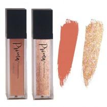 Prima Makeup One True Pairing Lip Set
