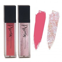 Prima Makeup One True Pairing Lip Set Flirt