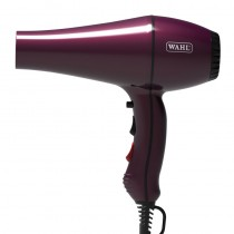 Wahl Power Dry Tourmaline Dryer Plum