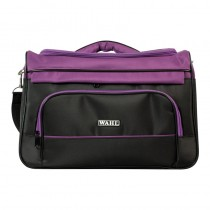 Wahl Plum Tool Carry