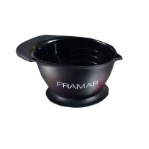 Framar SureGrip Colour Bowl