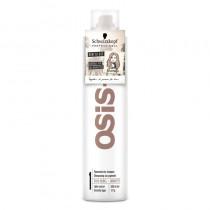 Osis Boho Rebel Dry Shampoo 300ml