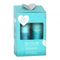 Revlon Professional Equave Hydro Duo Pack