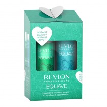 Revlon Professional Equave Volume Duo Pack