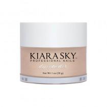 Kiara Sky Dip Powder 28g Creme D' Nude