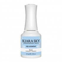 Kiara Sky Dip Essential Base 15ml