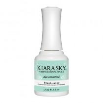 Kiara Sky Dip Essential Brush Saver 15ml