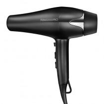 Diva Prima 3000 Pro Titanium Hairdryer