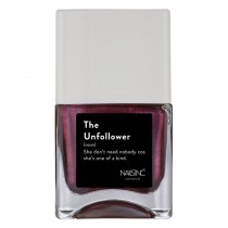 Nails Inc The Unfollower Life Hack Collection Nail Polish 14ml