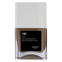 Nails Inc TBT Life Hack Collection Nail Polish 14ml