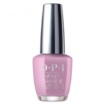 OPI Infinite Shine Seven Wonders Of OPI 15ml Peru Collection