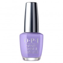 OPI Infinite Shine Dont Toot My Flute 15ml Peru Collection