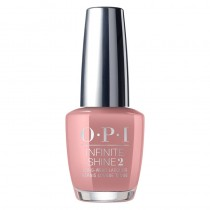 OPI Infinite Shine Somewhere Over The Rainbow Mountains 15ml Peru Collection