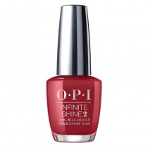 OPI Infinite Shine I Love you Just Be Cusco 15ml Peru Collection