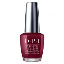 OPI Infinite Shine Como Se Llama 15ml Peru Collection