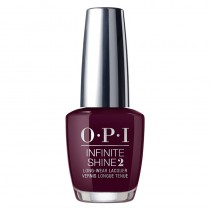 OPI Infinite Shine Yes My Condor Can Do 15ml Peru Collection
