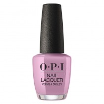 OPI Nail Lacquer Seven Wonders Of OPI 15ml Peru Collection