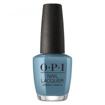 OPI Nail Lacquer Alpaca My Bags 15ml Peru Collection Peru Collection