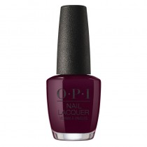 OPI Nail Lacquer Yes My Condor Can Do 15ml Peru Collection