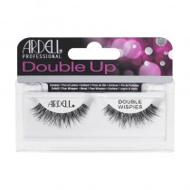 Ardell Double Up Wipsies Strip Lashes