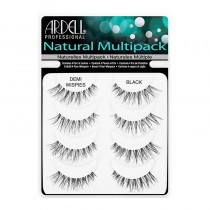Ardell Multipack Demi Wispies Strip Lashes