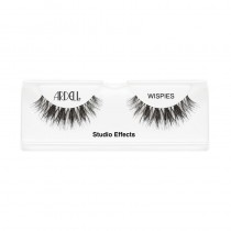 Ardell Studio Effects Wispies Strip Lashes