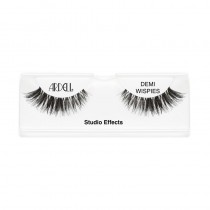 Ardell Studio Effects Demi Wispies Strip Lashes