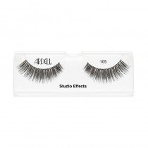 Ardell Studio Effects Lashes Strip Lashes 105