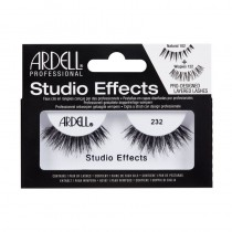 Ardell Studio Effects Lashes Strip Lashes 232