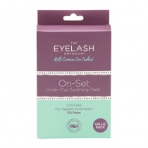 The Eyelash Emporium Lint Free Under Eye Gel Patches
