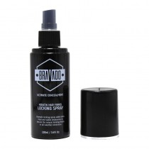 Bravado Locking Spray 100ml