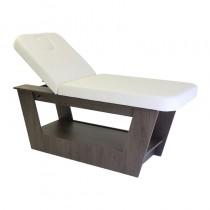 REM Aragon Couch