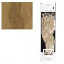 Balmain Prebonded Fill-in Extensions Human Hair 40cm 50pcs 10G