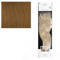 Balmain Prebonded Fill-in Extensions Human Hair 40cm 50pcs 9G