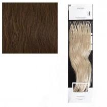 Balmain Prebonded Fill-in Extensions Human Hair 40cm 50pcs L6