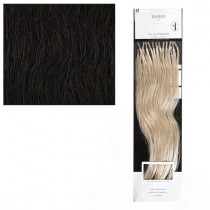 Balmain Prebonded Fill-in Extensions Human Hair 40cm 50pcs 3